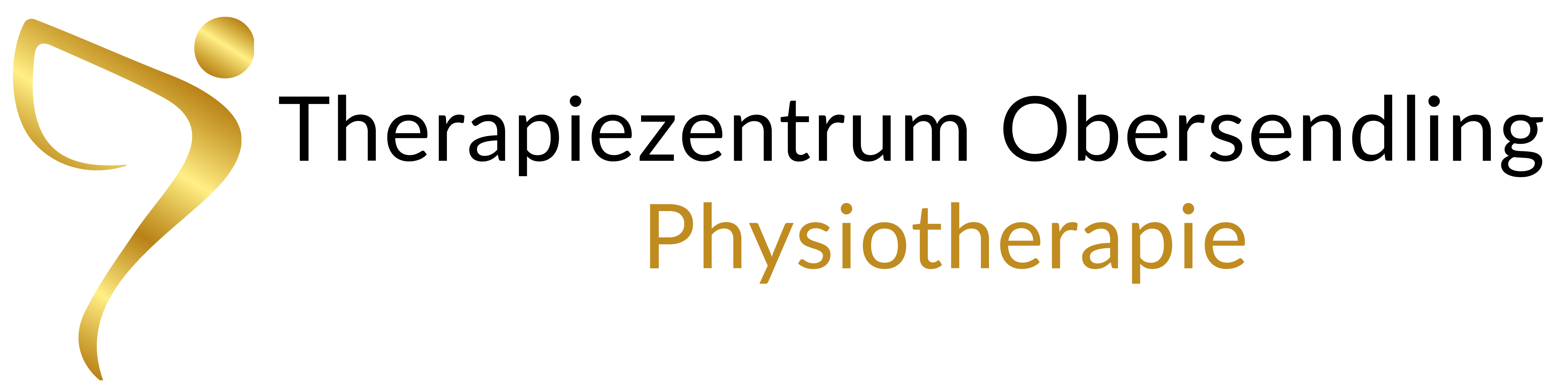 Therapiezentrum Obersendling